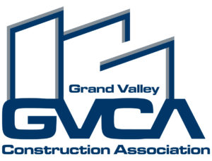 gvca_logo_colour