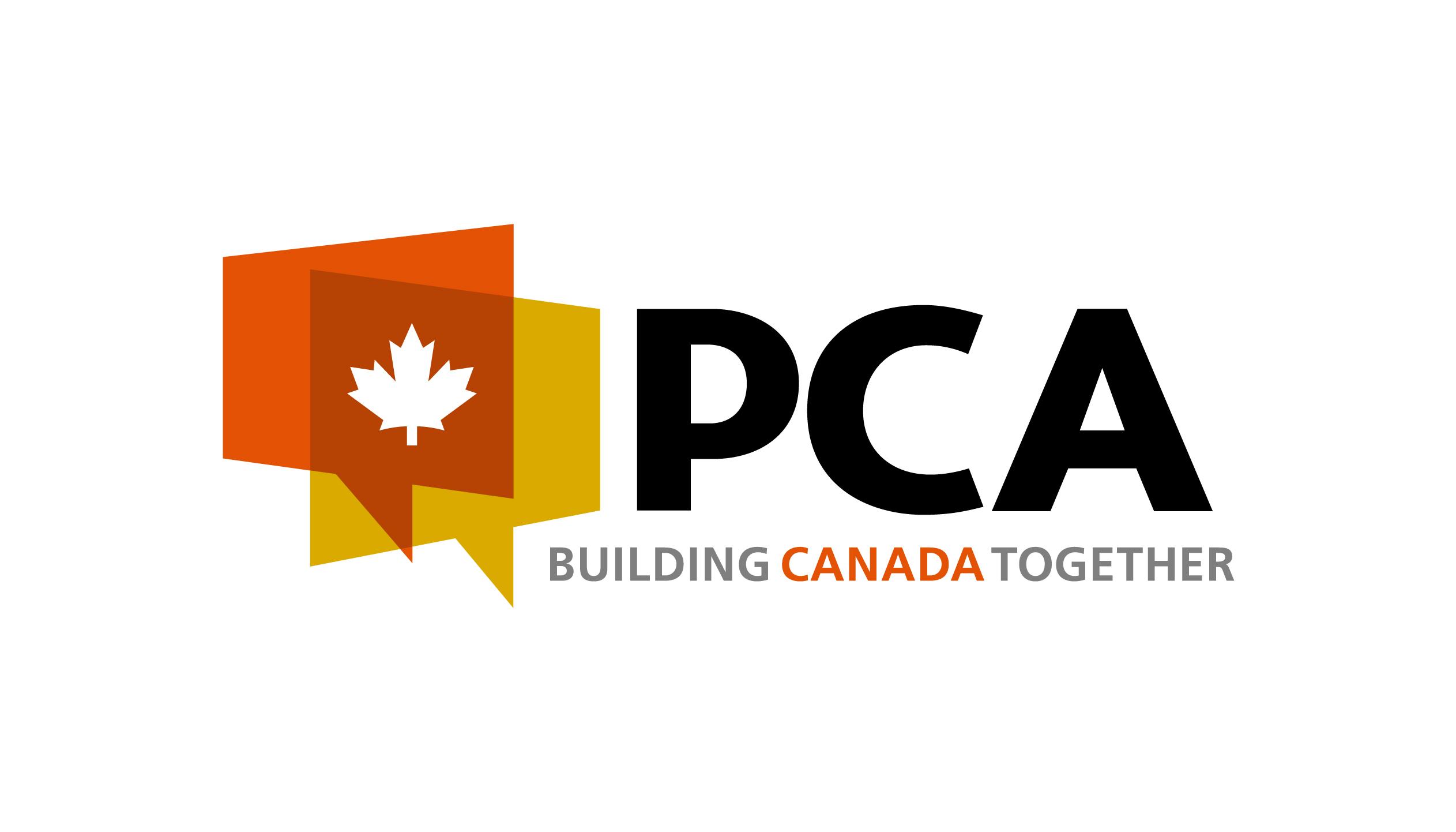pca_logo_color-high-quality